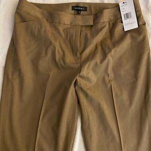 Lafayette 148 dress pants